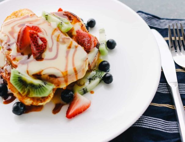bellevue_food3